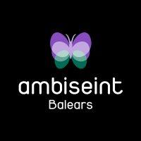 Ambiseint Balears