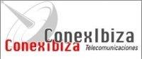 Conex Ibiza S.C.P.