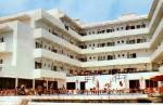 HotelCopaCabana1968