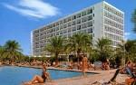 HotelGoleta1974