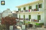 HotelMarigna