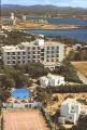 Hotel Acor