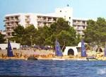 Hotel Bellamar 1969