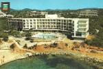 HotelDonCarlos