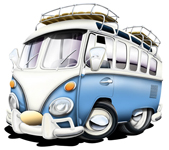 Ibiza-Hotel-Bus.com