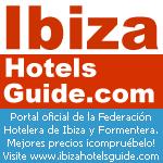 IbizaHotelsGuide.com